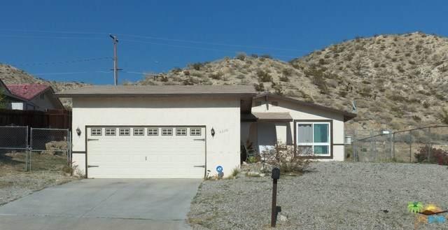 9376 Avenida Jalisco, Desert Hot Springs, CA 92240 (#20555224) :: RE/MAX Masters