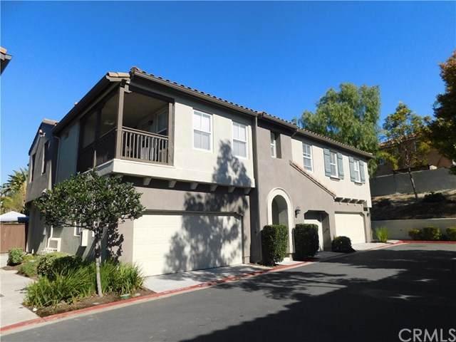 2755 Castlehill Road #1, Chula Vista, CA 91915 (#TR20035428) :: Compass California Inc.