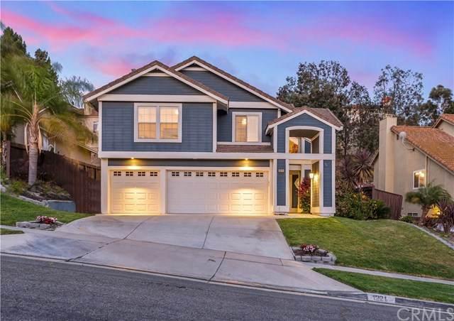 1221 Kraemer Drive, Corona, CA 92882 (#IG20035479) :: RE/MAX Empire Properties