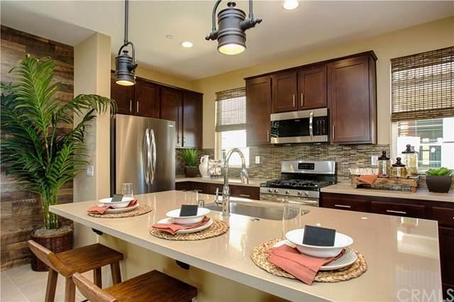 7326 Hawkeye Ridge Road, Jurupa Valley, CA 92509 (#SW20035530) :: RE/MAX Empire Properties