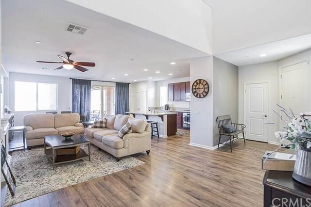 36418 Verbena Road, Lake Elsinore, CA 92532 (#OC20035163) :: Provident Real Estate