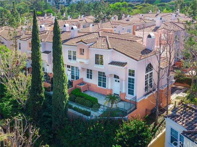 1000 S Volterra Way, Anaheim Hills, CA 92808 (#AR20025865) :: RE/MAX Empire Properties