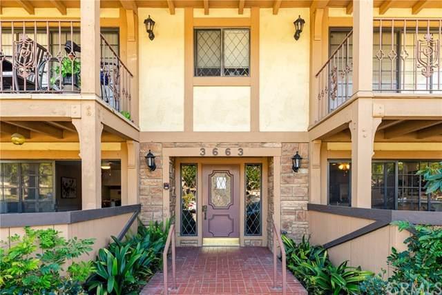 3663 S Bear Street C, Santa Ana, CA 92704 (#CV20035518) :: RE/MAX Empire Properties