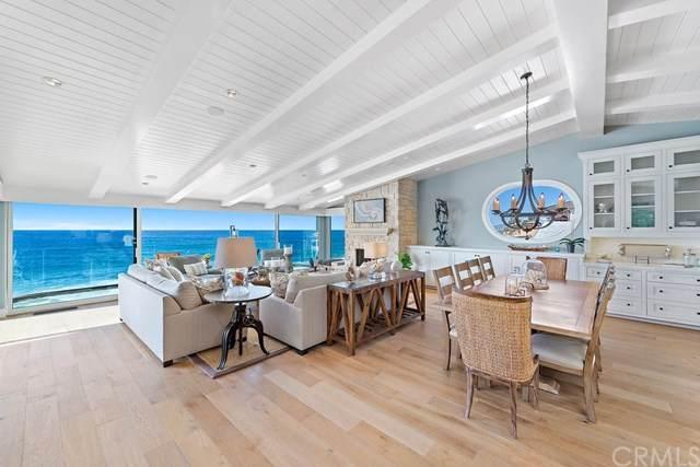 22 Lagunita Drive, Laguna Beach, CA 92651 (#OC20030419) :: Berkshire Hathaway Home Services California Properties