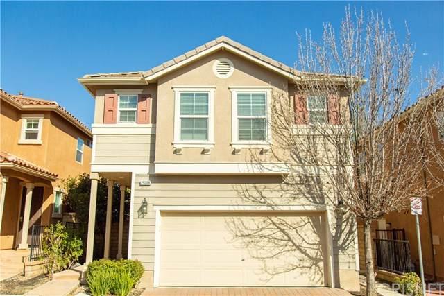 29208 Rio Lobo Way, Valencia, CA 91354 (#SR20032893) :: The Brad Korb Real Estate Group