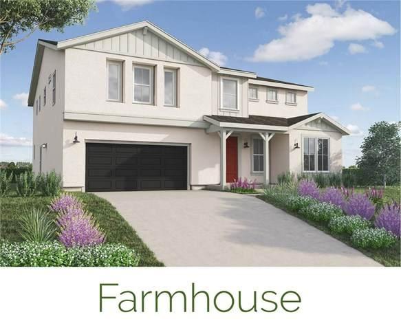 5452 Golf Street, Jurupa Valley, CA 92509 (#SW20035299) :: The Brad Korb Real Estate Group