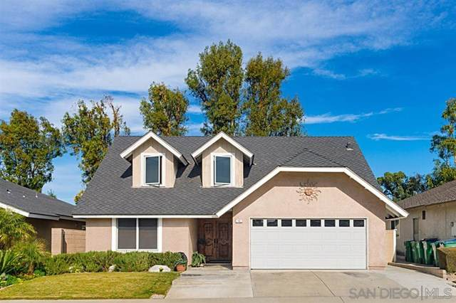 16 Farragut, Irvine, CA 92620 (#200008098) :: Crudo & Associates