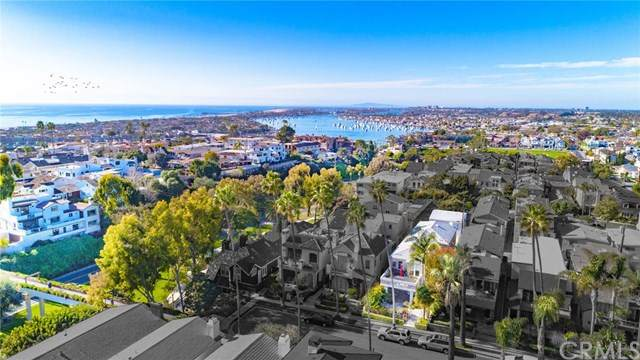 409 Goldenrod Avenue, Corona Del Mar, CA 92625 (#NP20019317) :: Sperry Residential Group