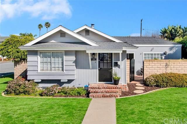 918 Delaware Street, Huntington Beach, CA 92648 (#OC20035043) :: Compass Realty