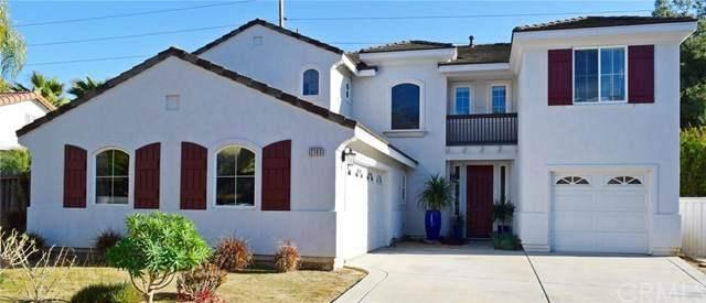 2103 Drew Road, Escondido, CA 92027 (#ND20035249) :: RE/MAX Masters