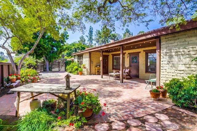 3722 Valley Vista Fork, Bonita, CA 91902 (#200008109) :: The Brad Korb Real Estate Group