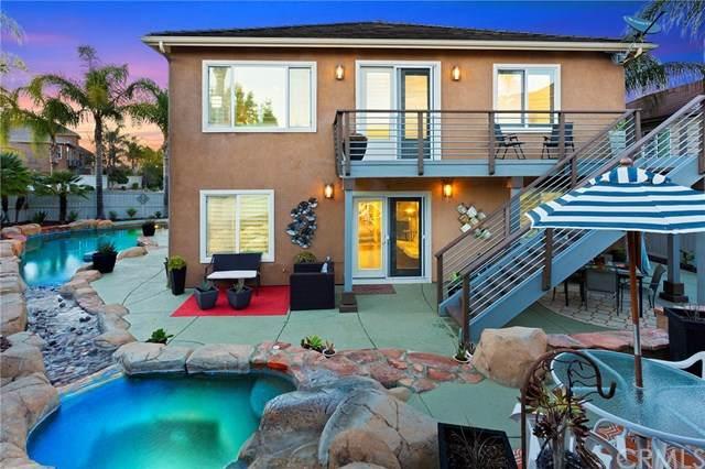 33373 Scarborough Lane, Temecula, CA 92592 (#SW20035553) :: Provident Real Estate