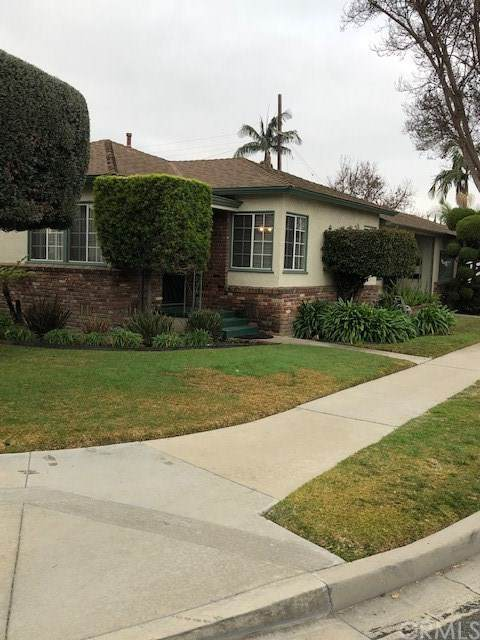 5650 Ashworth Street, Lakewood, CA 90713 (#RS20035396) :: Allison James Estates and Homes