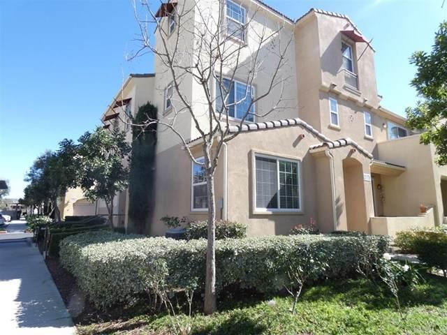 31179 Strawberry Tree Lane #103, Temecula, CA 92592 (#200008115) :: The Brad Korb Real Estate Group