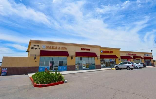 14515 Mojave Drive - Photo 1