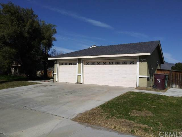 42810 Seal Rock Court, Hemet, CA 92544 (#IG20035623) :: Provident Real Estate