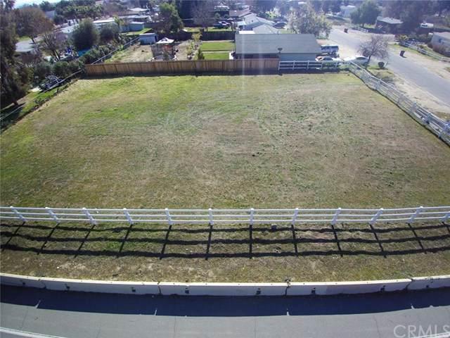 24624 5th Avenue, Murrieta, CA  (#SW20035645) :: Provident Real Estate