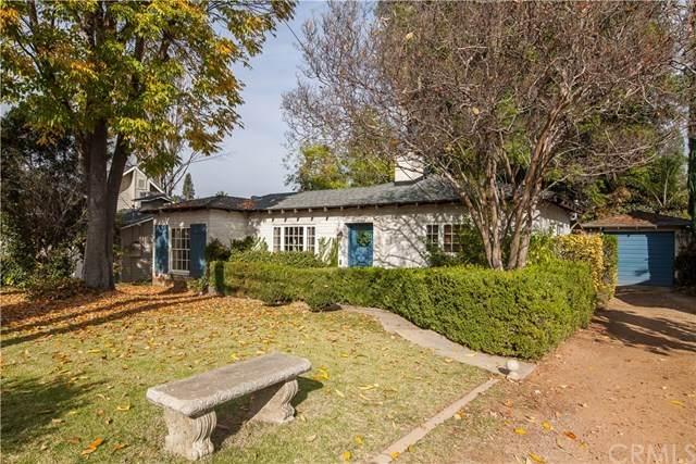 821 S San Mateo Street, Redlands, CA 92373 (#EV20035699) :: A|G Amaya Group Real Estate