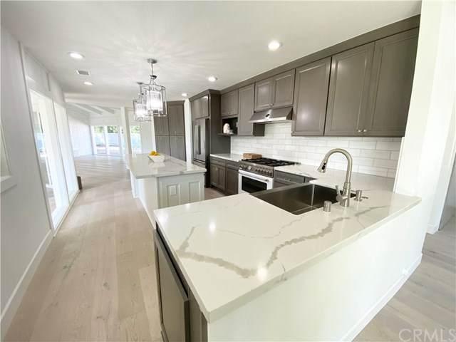 2210 Yucca Avenue, Fullerton, CA 92835 (#SB20035719) :: Re/Max Top Producers