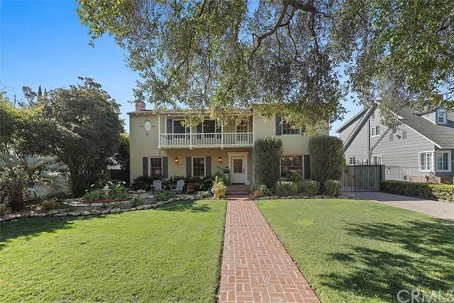 2340 N Park Boulevard, Santa Ana, CA 92706 (#PW20029680) :: Crudo & Associates