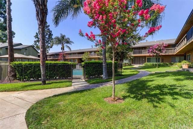 1450 W Lambert Road #379, La Habra, CA 90631 (#PW20035733) :: Crudo & Associates