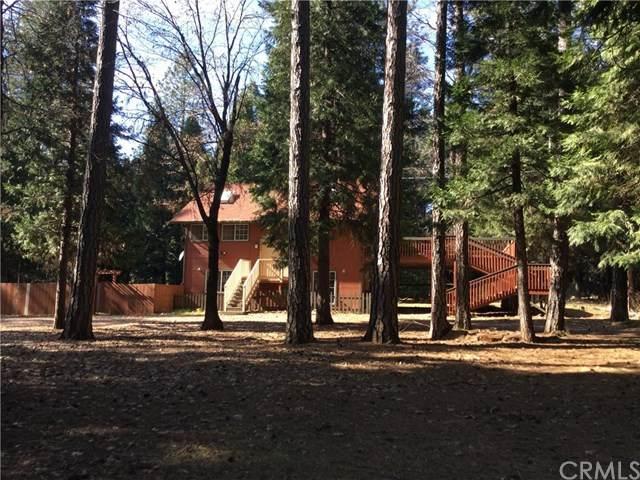 5858 Tika Lane, Magalia, CA 95954 (#SN20005482) :: Steele Canyon Realty