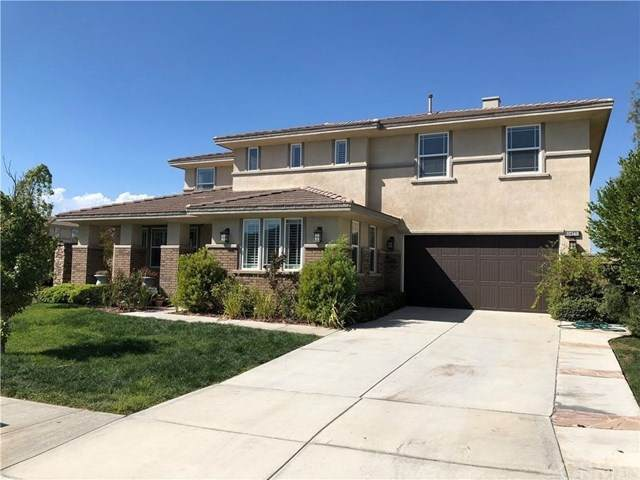 32348 Yosemite, Temecula, CA 92592 (#SW20034312) :: Berkshire Hathaway Home Services California Properties