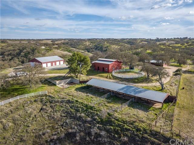7830 Blue Moon Road, Paso Robles, CA 93446 (#SP20035731) :: RE/MAX Parkside Real Estate