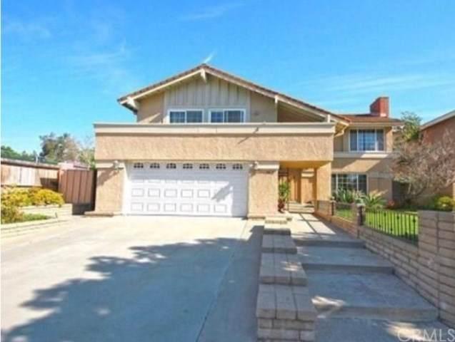 3821 Cosley Street, Irvine, CA 92614 (#CV20035834) :: Case Realty Group