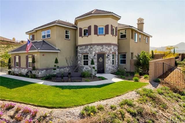 3088 Tiffany Lane, Colton, CA 92324 (#TR20035836) :: Berkshire Hathaway Home Services California Properties