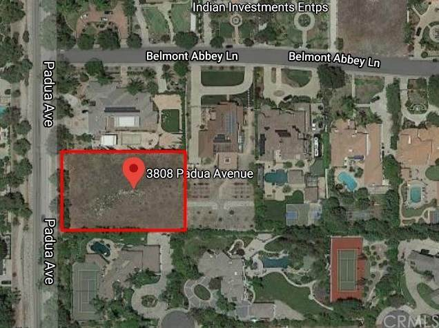 3808 Padua Avenue, Claremont, CA 91711 (#AR20035860) :: The Houston Team   Compass