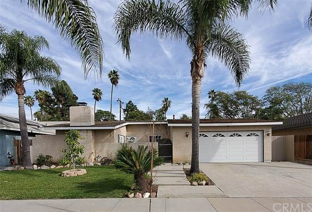 15432 Salisbury Lane, Huntington Beach, CA 92647 (#OC20035785) :: RE/MAX Empire Properties