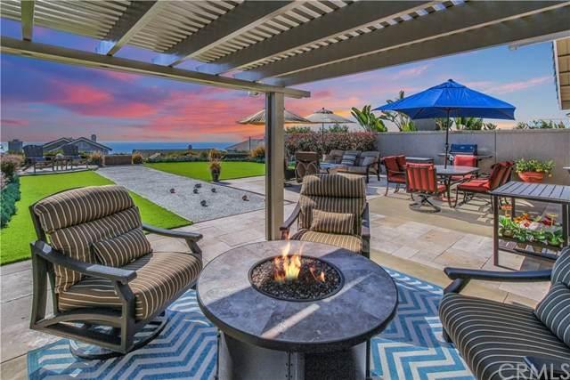 2121 Via Teca, San Clemente, CA 92673 (#OC20035895) :: Allison James Estates and Homes