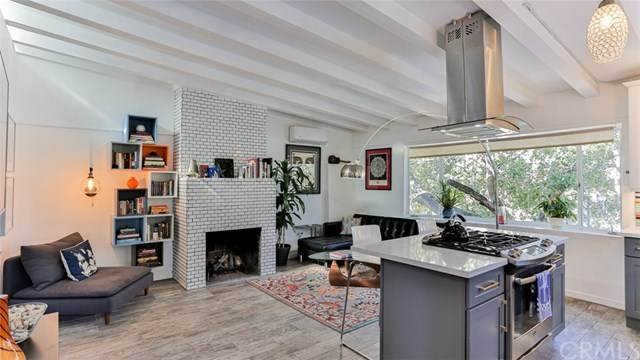 6934 Treasure Tr, Los Angeles (City), CA 90068 (#BB20035912) :: Crudo & Associates