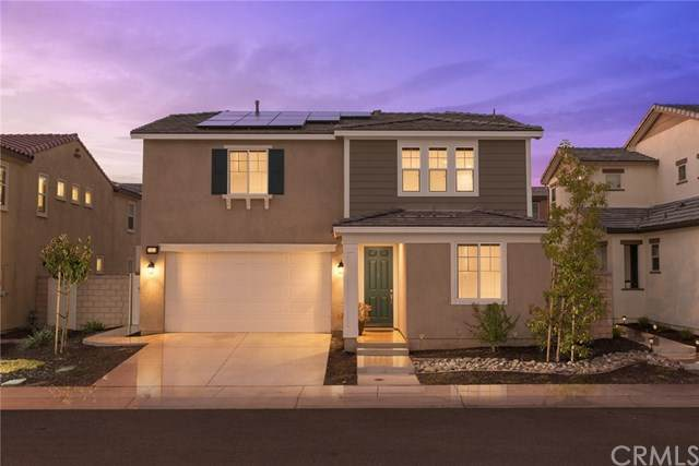 24224 Pansy Way, Lake Elsinore, CA 92532 (#SW20035384) :: The Laffins Real Estate Team