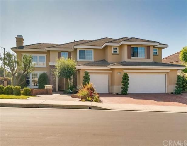 2225 N Timbergrove Road, Orange, CA 92867 (#TR20035940) :: Allison James Estates and Homes
