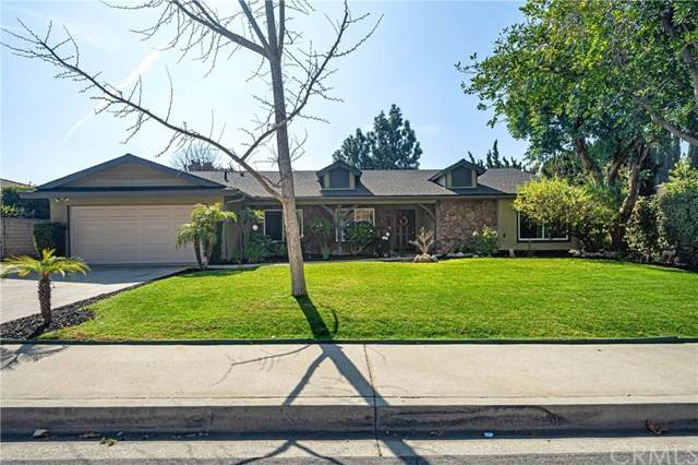 664 Sage Street, Claremont, CA 91711 (#OC20035938) :: Cal American Realty