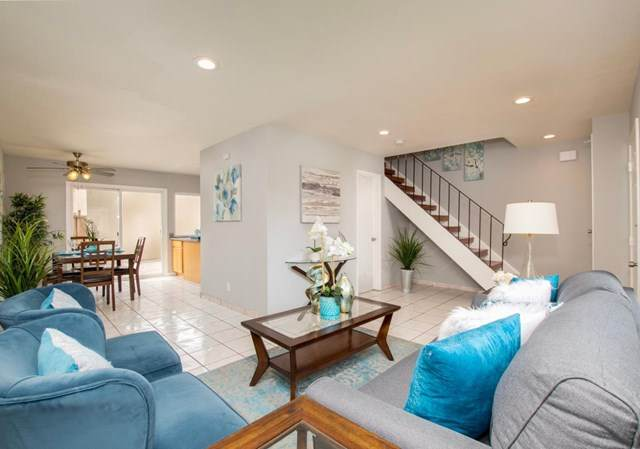 3592 Gum Tree Drive, San Jose, CA 95111 (#ML81783061) :: The Laffins Real Estate Team