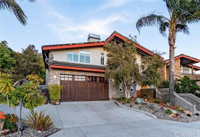 2570 Flora Street, San Luis Obispo, CA 93401 (#PI20035303) :: Crudo & Associates