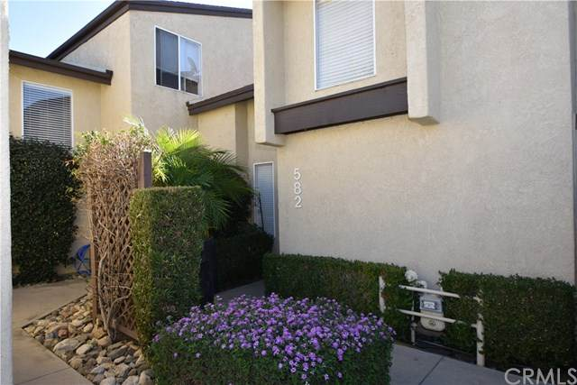 582 Parkview Drive, Lake Elsinore, CA 92530 (#SW20035827) :: The Ashley Cooper Team