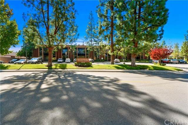 23276 S Pointe Drive #113, Laguna Hills, CA 92653 (#OC20035996) :: Berkshire Hathaway Home Services California Properties