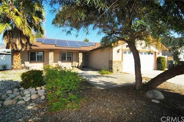 1520 E Alto Drive, San Bernardino, CA 92404 (#IV20036009) :: RE/MAX Masters