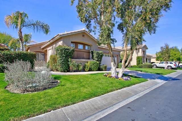45393 Coeur Dalene Drive, Indio, CA 92201 (#219039225DA) :: Blake Cory Home Selling Team