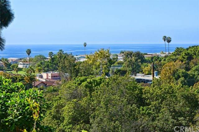 2215 W 34th Street, San Pedro, CA 90732 (#PV20035746) :: Keller Williams Realty, LA Harbor