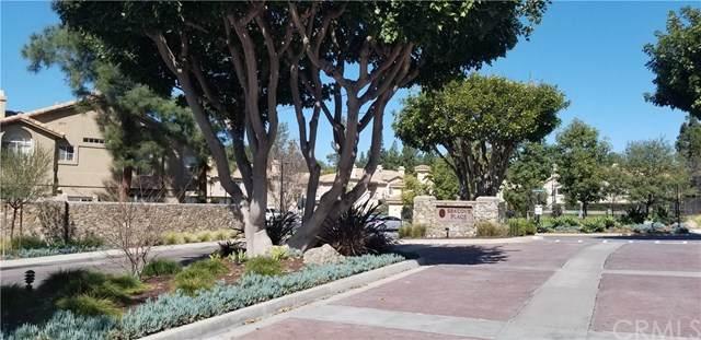 139 Night Heron Lane, Aliso Viejo, CA 92656 (#NP20036021) :: Allison James Estates and Homes