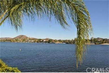 159 Bronc Court, Canyon Lake, CA  (#SW20036088) :: Realty ONE Group Empire
