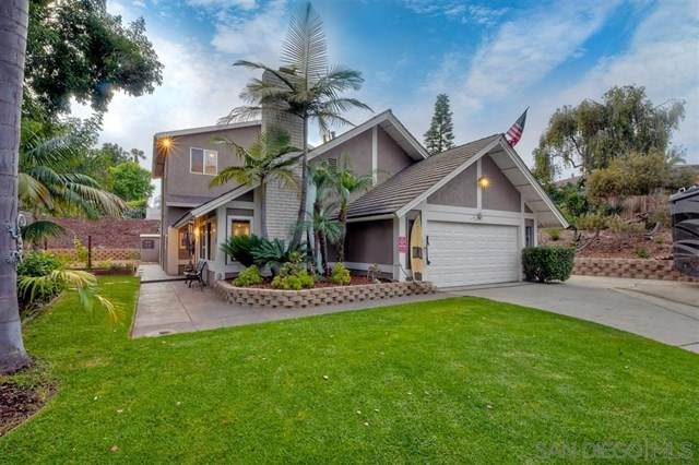 4001 Isle Drive, Carlsbad, CA 92008 (#200008196) :: The Ashley Cooper Team