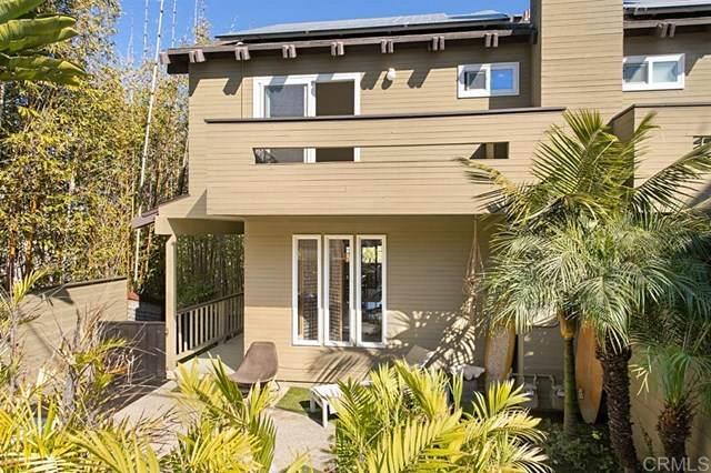 637 Neptune, Encinitas, CA 92024 (#200008200) :: RE/MAX Empire Properties