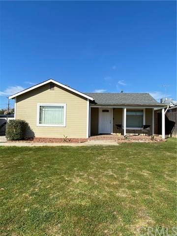 34942 Ave C, Yucaipa, CA 92399 (#EV20036157) :: RE/MAX Masters