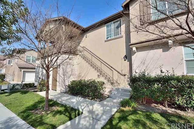 3309 N Ventura Road, Oxnard, CA 93036 (#SR20036150) :: The Laffins Real Estate Team